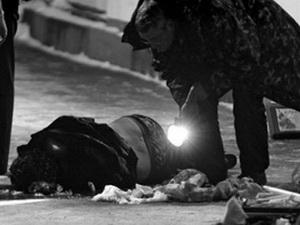 Սպանվել է բռնցքամարտի Եվրոպայի չեմպիոնը